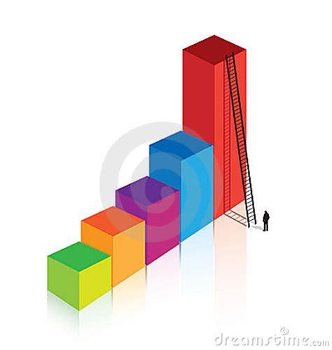 Photographer commercial business plan bundle