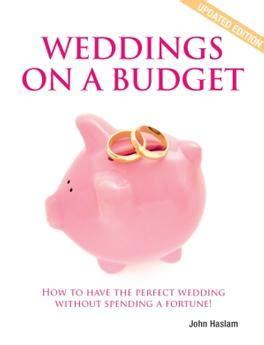 BAZAARs Little Black Book: The Top Wedding Planners in