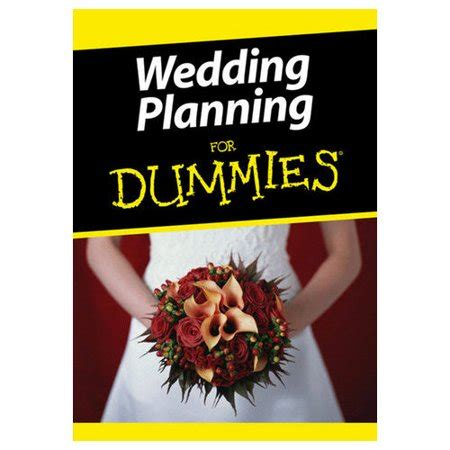The Christian Wedding Planner - Book Review - Christian