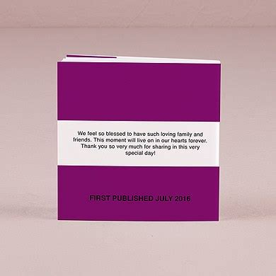 Modern Marketing for the Event and Wedding Planner Quote